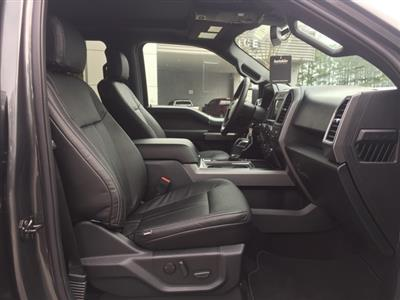 2020 F-150 SuperCrew Cab 4x4, Pickup #T5971 - photo 20