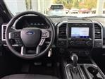 2020 F-150 SuperCrew Cab 4x4, Pickup #T5971 - photo 3