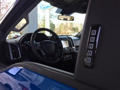 2019 F-150 Regular Cab 4x4, Pickup #T5987 - photo 21