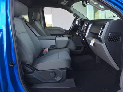 2019 F-150 Regular Cab 4x4, Pickup #T5987 - photo 29
