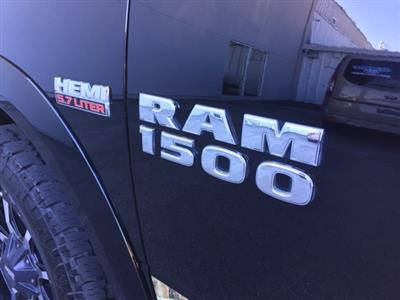 2015 Ram 1500 Crew Cab 4x4, Pickup #T60051 - photo 20