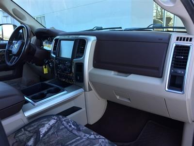 2015 Ram 1500 Crew Cab 4x4, Pickup #T60051 - photo 33