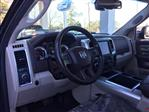 2015 Ram 1500 Crew Cab 4x4, Pickup #T60051 - photo 26
