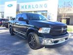 2015 Ram 1500 Crew Cab 4x4, Pickup #T60051 - photo 10