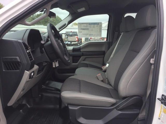 2020 Ford F-150 SuperCrew Cab 4x4, Pickup #T6017 - photo 16