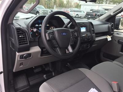 2020 Ford F-150 SuperCrew Cab 4x4, Pickup #T6017 - photo 17