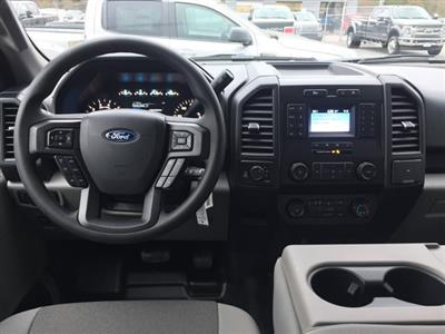 2020 Ford F-150 SuperCrew Cab 4x4, Pickup #T6017 - photo 28