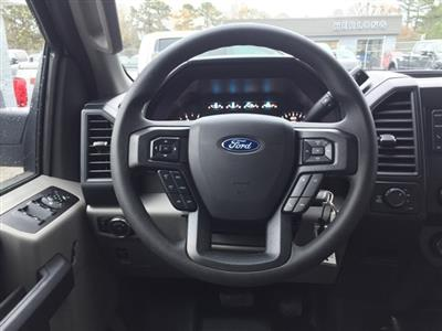 2020 Ford F-150 SuperCrew Cab 4x4, Pickup #T6017 - photo 30