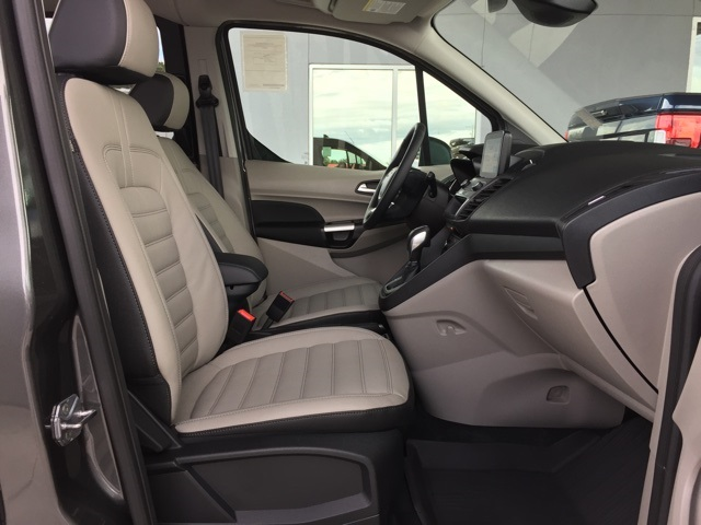 2020 Ford Transit Connect, Passenger Wagon #T6046 - photo 22
