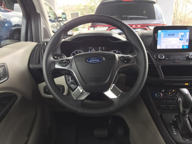 2020 Ford Transit Connect, Passenger Wagon #T6046 - photo 33