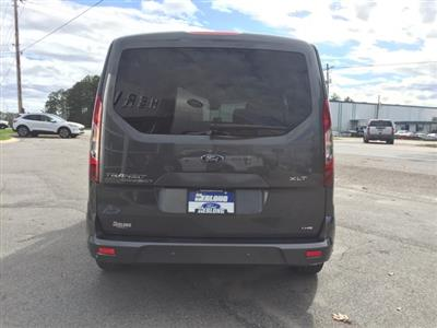 2020 Ford Transit Connect, Passenger Wagon #T6046 - photo 14