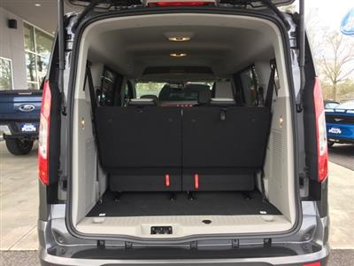 2020 Ford Transit Connect, Passenger Wagon #T6046 - photo 15