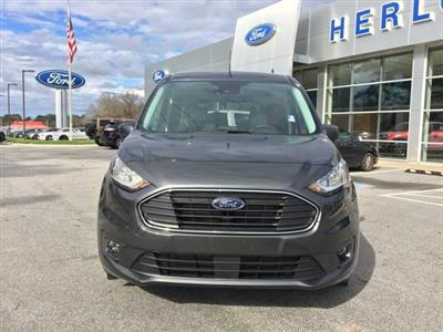 2020 Ford Transit Connect, Passenger Wagon #T6046 - photo 3