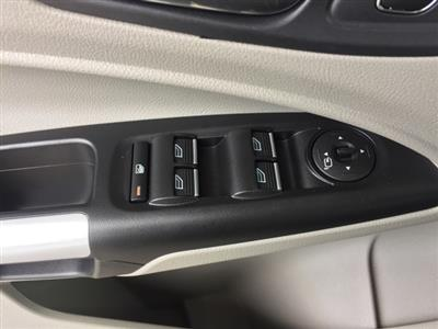 2020 Ford Transit Connect, Passenger Wagon #T6046 - photo 20