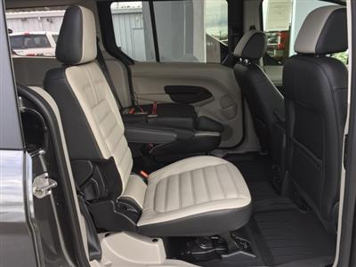 2020 Ford Transit Connect, Passenger Wagon #T6046 - photo 21