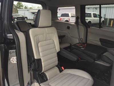 2020 Ford Transit Connect, Passenger Wagon #T6046 - photo 24