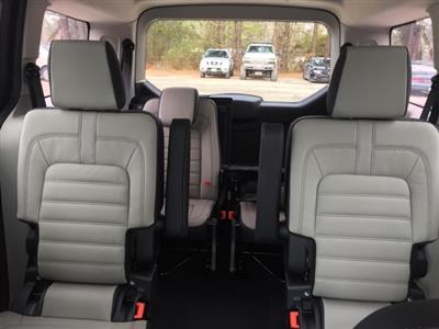 2020 Ford Transit Connect, Passenger Wagon #T6046 - photo 25