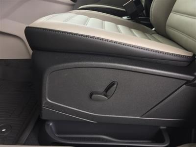 2020 Ford Transit Connect, Passenger Wagon #T6046 - photo 28
