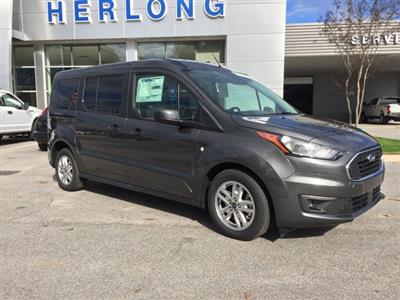 2020 Ford Transit Connect, Passenger Wagon #T6046 - photo 4