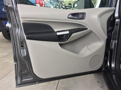 2020 Ford Transit Connect, Passenger Wagon #T6046 - photo 32