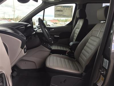 2020 Ford Transit Connect, Passenger Wagon #T6046 - photo 8