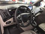 2020 Ford Transit Connect, Passenger Wagon #T6046 - photo 29