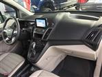 2020 Ford Transit Connect, Passenger Wagon #T6046 - photo 30