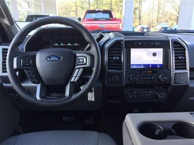 2020 Ford F-150 SuperCrew Cab 4x4, Pickup #T6067 - photo 27