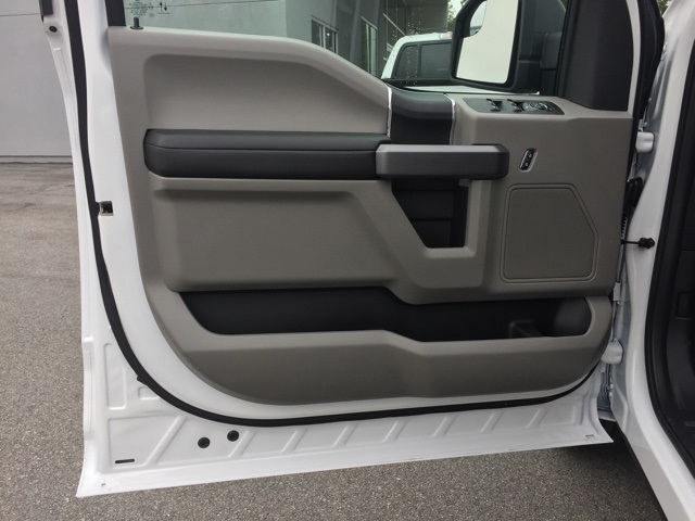 2020 Ford F-150 SuperCrew Cab 4x2, Pickup #T6070 - photo 14