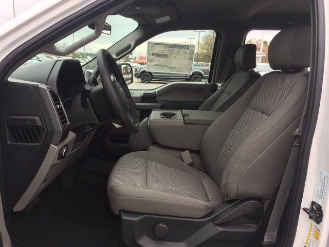 2020 Ford F-150 SuperCrew Cab 4x2, Pickup #T6070 - photo 16
