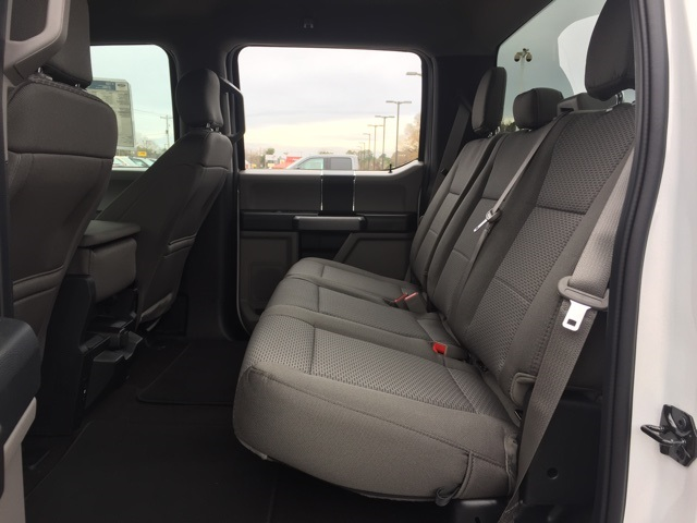 2020 Ford F-150 SuperCrew Cab 4x2, Pickup #T6070 - photo 19