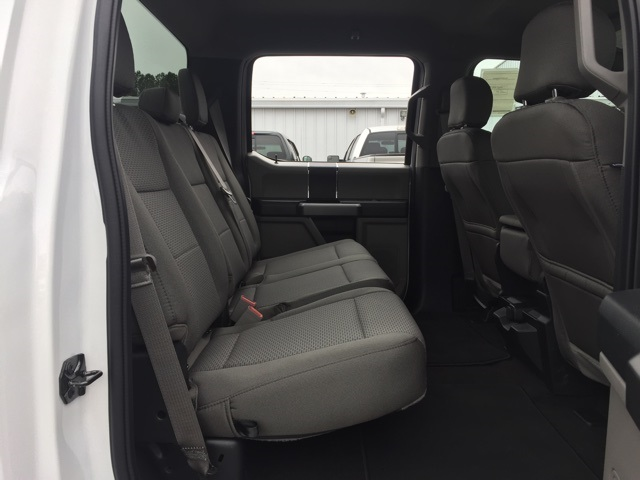 2020 Ford F-150 SuperCrew Cab 4x2, Pickup #T6070 - photo 24