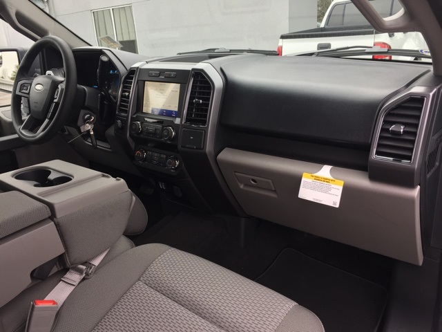 2020 Ford F-150 SuperCrew Cab 4x2, Pickup #T6070 - photo 27