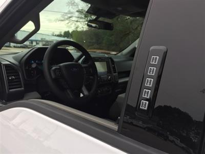 2020 Ford F-150 SuperCrew Cab 4x2, Pickup #T6070 - photo 11