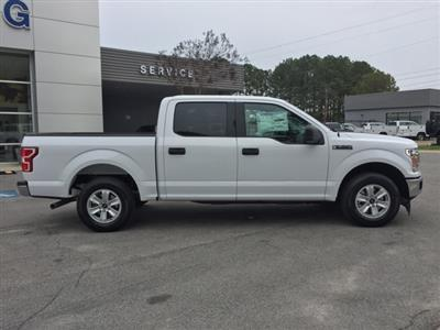 2020 Ford F-150 SuperCrew Cab 4x2, Pickup #T6070 - photo 6