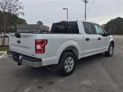 2020 Ford F-150 SuperCrew Cab 4x2, Pickup #T6070 - photo 2