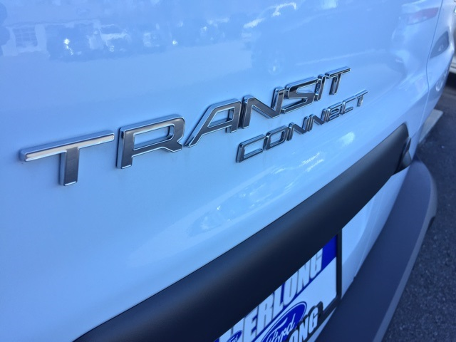 2020 Ford Transit Connect, Empty Cargo Van #T6080 - photo 17