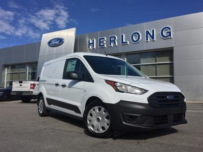 2020 Ford Transit Connect, Empty Cargo Van #T6080 - photo 1