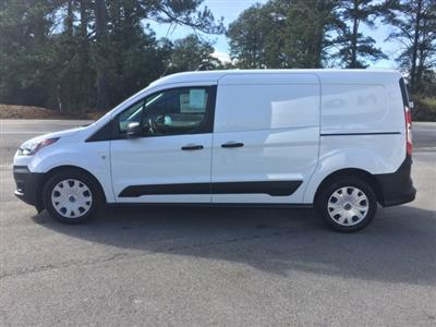 2020 Ford Transit Connect, Empty Cargo Van #T6080 - photo 11