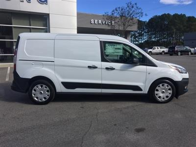 2020 Ford Transit Connect, Empty Cargo Van #T6080 - photo 12