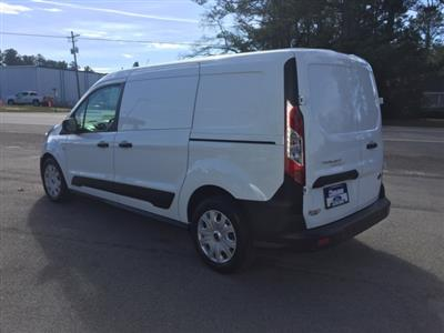 2020 Ford Transit Connect, Empty Cargo Van #T6080 - photo 14