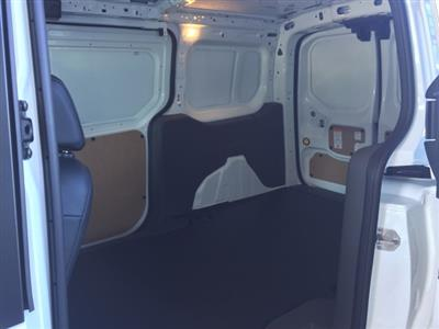 2020 Ford Transit Connect, Empty Cargo Van #T6080 - photo 20