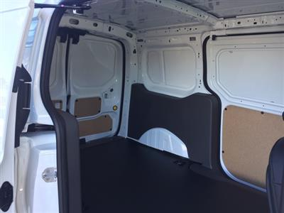 2020 Ford Transit Connect, Empty Cargo Van #T6080 - photo 21