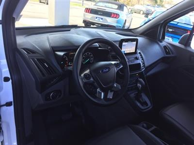 2020 Ford Transit Connect, Empty Cargo Van #T6080 - photo 22