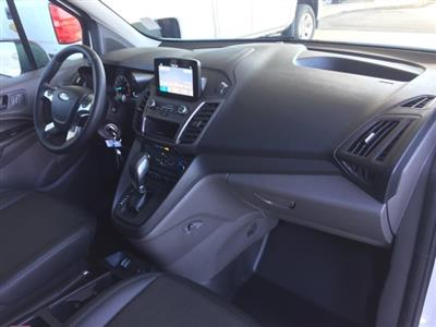 2020 Ford Transit Connect, Empty Cargo Van #T6080 - photo 23