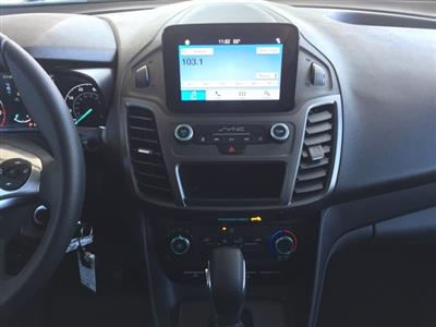 2020 Ford Transit Connect, Empty Cargo Van #T6080 - photo 24