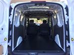 2020 Ford Transit Connect, Empty Cargo Van #T6080 - photo 2