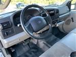 2006 Ford F-450 Regular Cab DRW 4x2, Service Body #T60801 - photo 17