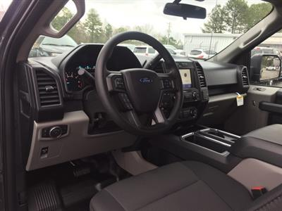 2020 F-150 SuperCrew Cab 4x4, Pickup #T6082 - photo 19