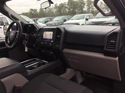 2020 F-150 SuperCrew Cab 4x4, Pickup #T6082 - photo 27